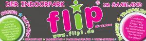 flip_homepage