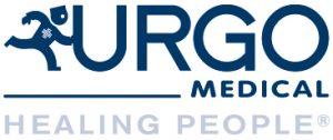 logo_healingpeople_blau