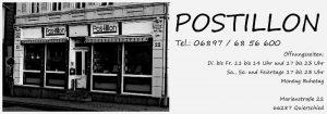 Postillon_Homepage