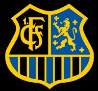 Quelle: http://fussballstatistiken.wikia.com