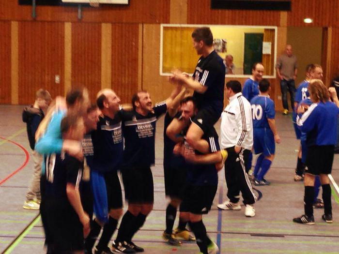 AH Hallen-Saarlandmeisteschaft 2014 3