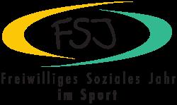 Quelle: www.freiwilligendienste-im-sport.de