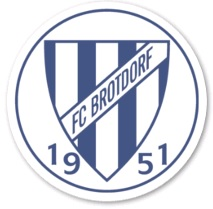 Quelle: Website FC Brotdorf