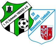Quelle: Homepage 1. FC Schmelz