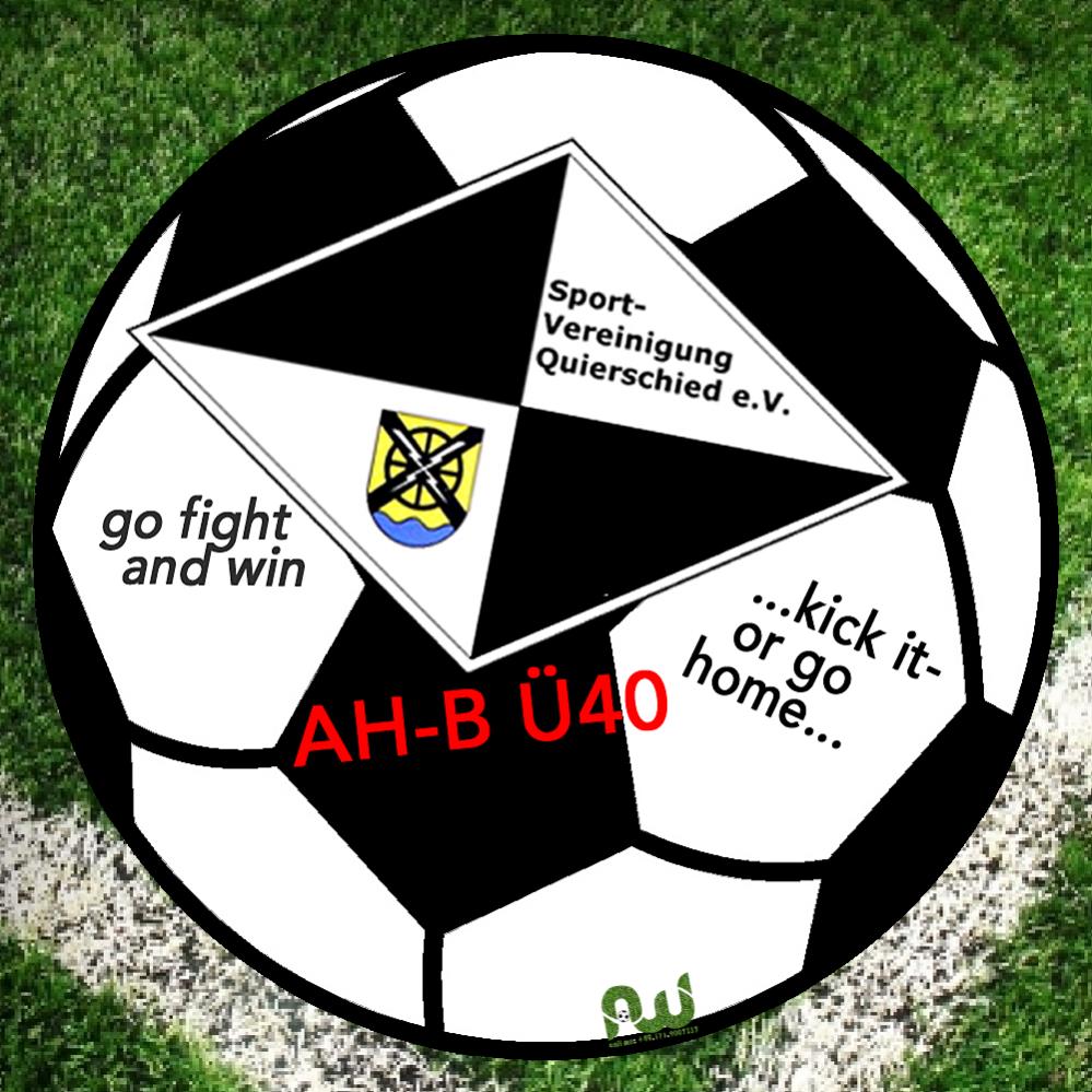 2014 Logo AH-B Mannschaft