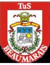 TuS Beaumarais Wappen