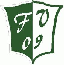 Wappen FV 09 Schwalbach
