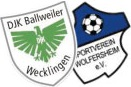 Quelle: Homepage SG Ballweiler-W.-W.