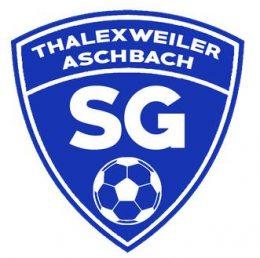 sg-thalexweiler